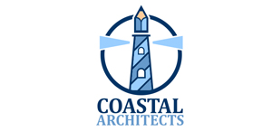 coastal architects
