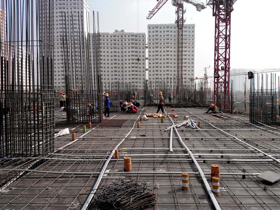Thủ tục cấp phép xây dựng khách sạn tân cổ điển cần biết