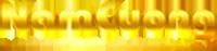 Logo kiến trúc nam cường