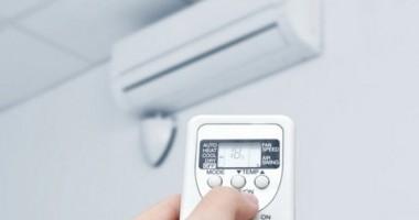 Mách bạn 12 cách xử lý nhà nồm trong thời tiết mưa phùn ẩm ướt hiệu quả