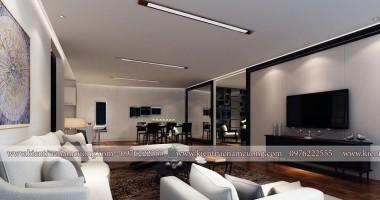 Thiết kế nhà trọ cho thuê và thủ tục hồ sơ xin giấy phép