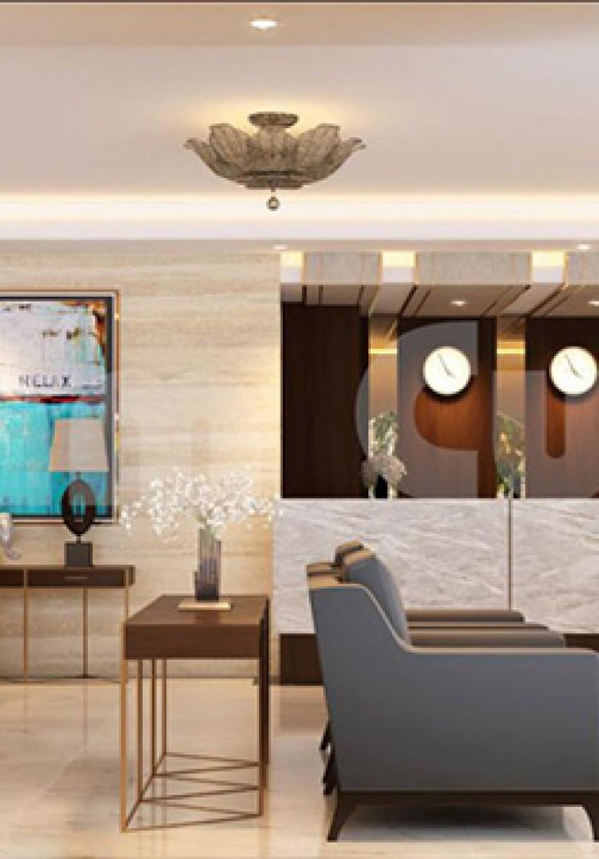Tham khảo nội thất khách sạn mini thu hút khách du lịch